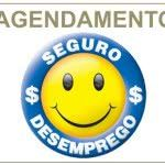 seguro-desemprego-agendamento-150x150