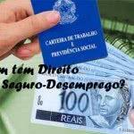 seguro-desemprego-quem-tem-direito-150x150