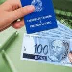 seguro-desemprego-atrasado-150x150