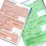 seguro-desemprego-recebimento-150x150
