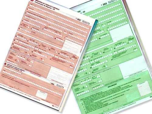 seguro-desemprego-recebimento