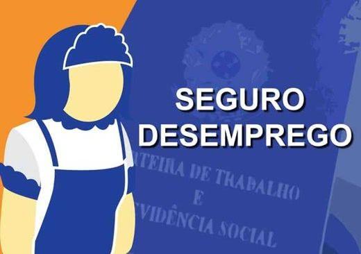 seguro-desemprego-domestica