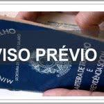 aviso-previo-150x150