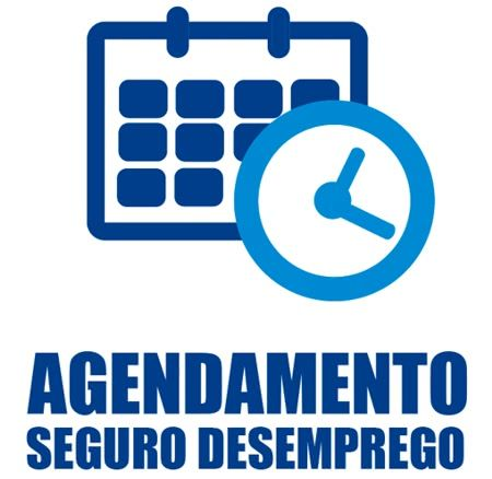 agendamento-seguro-desemprego