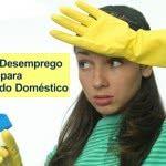 seguro-desemprego-empregado-domestico-150x150