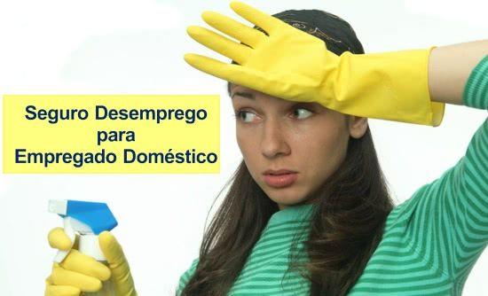 seguro-desemprego-empregado-domestico