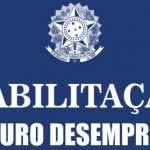 seguro-desemprego-habilitacao-150x150