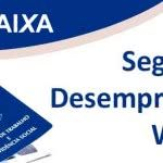 seguro-desemprego-web-150x150