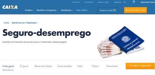 seguro-desemprego-web-caixa