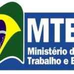 ministerio-do-trabalho-seguro-desemprego-150x150