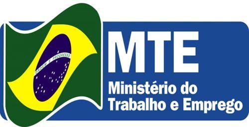 ministerio-do-trabalho-seguro-desemprego