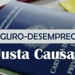 seguro-desemprego-justa-causa-150x150