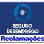 seguro-desemprego-reclamacoes-150x150