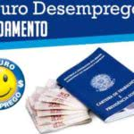 seguro-desemprego-telefone-para-agendar-150x150