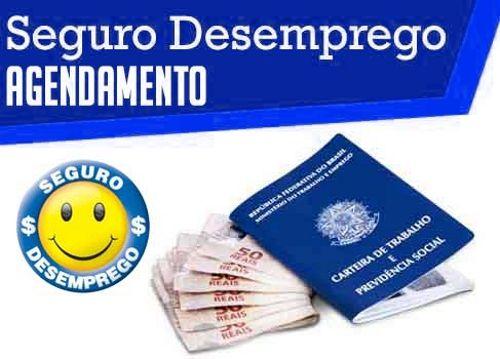 agendar-seguro-desemprego