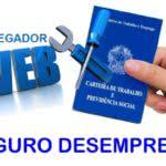 empregador-web-seguro-desemprego-150x150