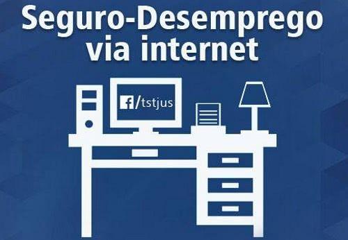 formulario-empregador-web-seguro-desemprego