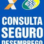 consulta-habilitacao-seguro-desemprego-caixa-150x150