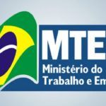 ministerio-do-trabalho-150x150