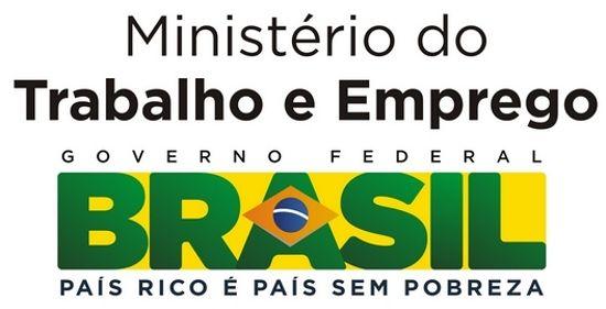ministerio-do-trabalho-seguro-desemprego-carteira-de-trabalho