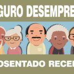 seguro-desemprego-aposentado-150x150