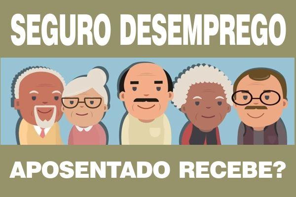 seguro-desemprego-aposentado