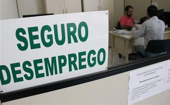 seguro-desemprego-bloqueado