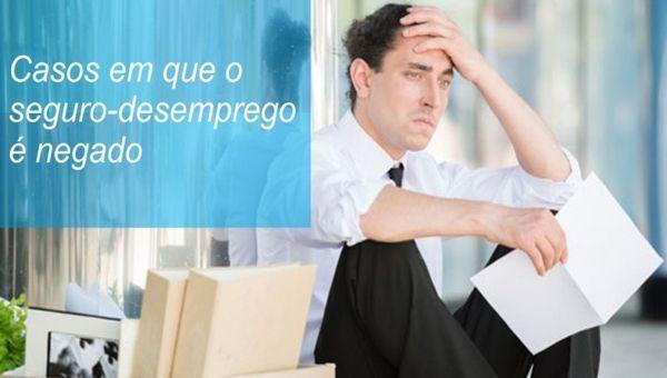 seguro-desemprego-cancelado
