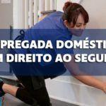 seguro-desemprego-domestica-150x150