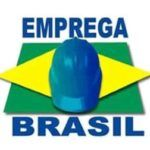 emprega-brasil-150x150