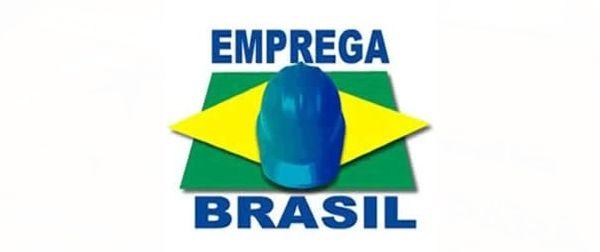 emprega-brasil