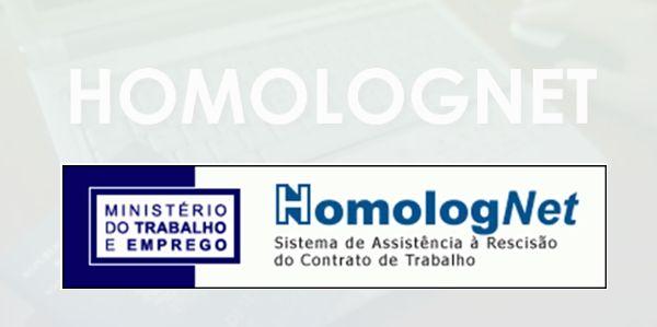 homolognet-ministerio-do-trabalho-cadastro-acesso