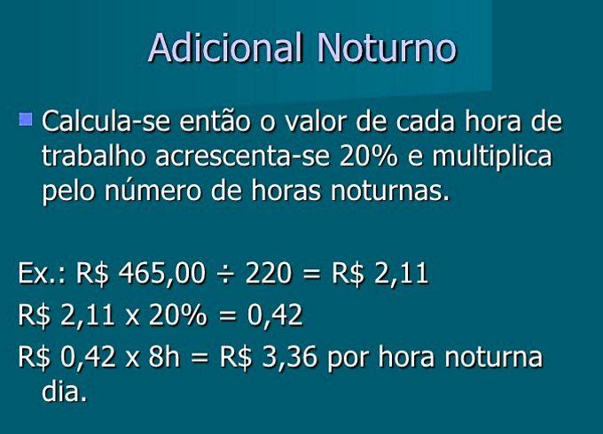 adicional-noturno-como-calcular