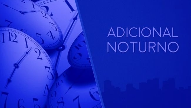 adicional-noturno